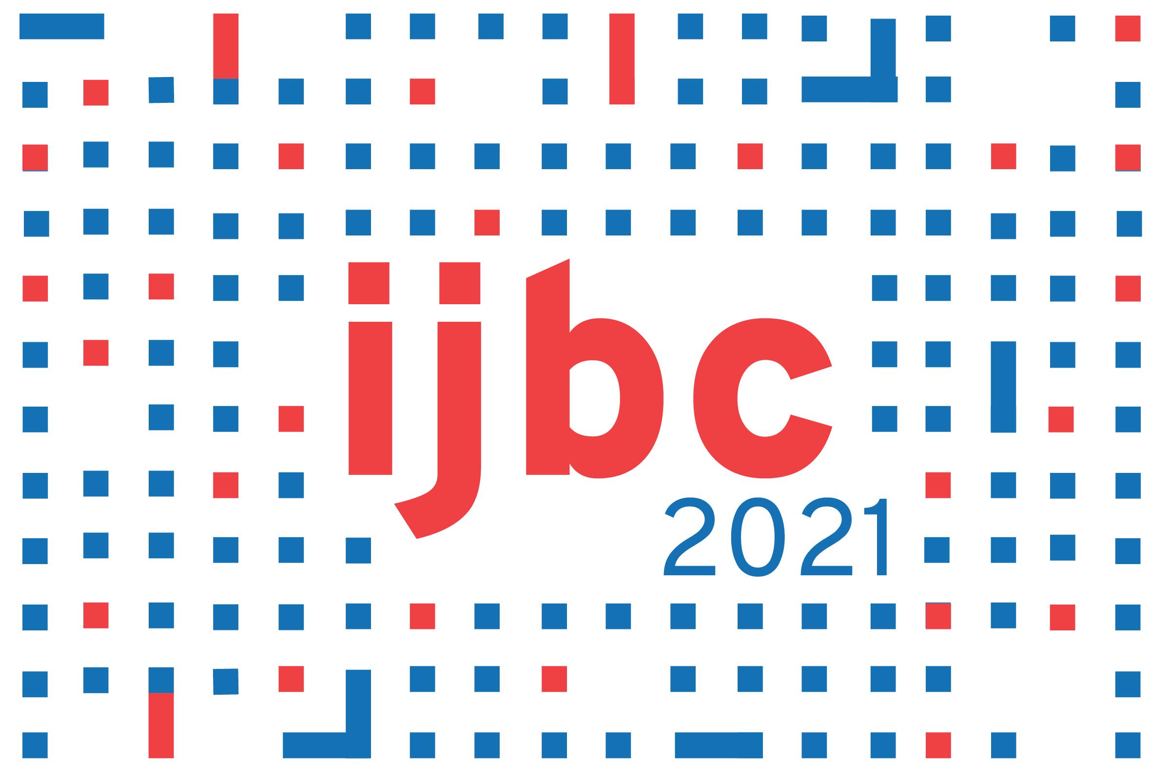 IJBC 2021